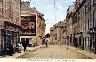 Brest Quatre Moulins _01.jpg