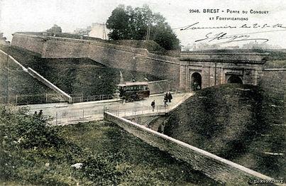 Brest Porte du Conquet.jpg