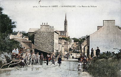 Lambezellec route de Bohars.jpg