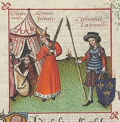 Jeanne_d'Arc_-_Martin_le_Franc_-_le_cham