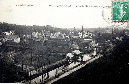 Fonderie Rivière Quimperlé _02.jpg