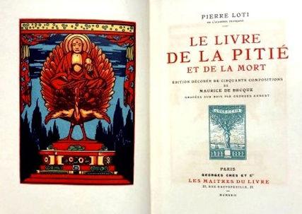 Pierre Loti _03.jpg