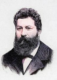 Émile Renouf.jpg