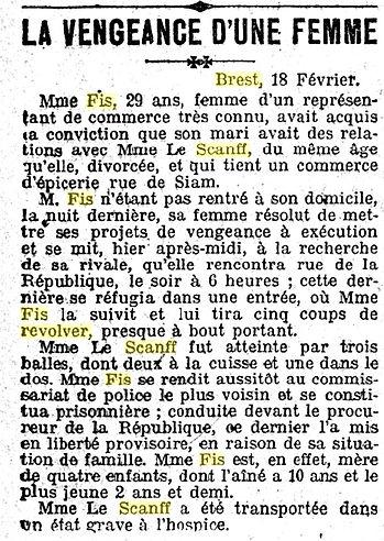 1911_-_Drame_rue_de_la_République__04.j