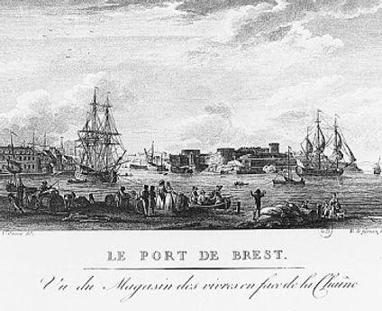 Cale la Chaine Brest.jpg
