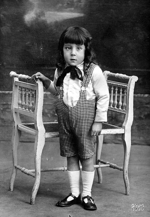 roger pirion bannalec 1914 1918 guerre mondiale finistere adopté orphelin 14 18
