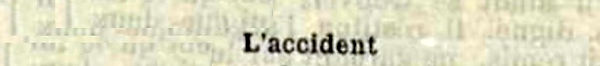L'accident.jpg