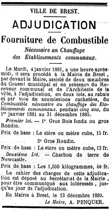 Chauffage_école_dec_1880__02.jpg