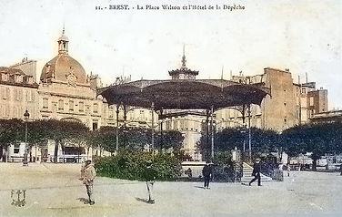 Brest Kiosque _04.jpg