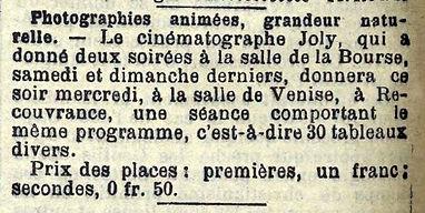 Cinématographe_01.jpg