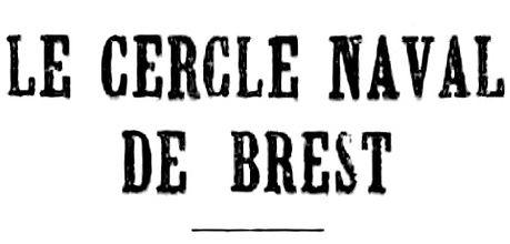 Le cercle naval de Brest _01.jpg