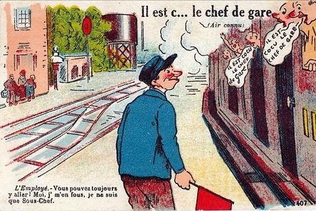 Il est cocu le chef de gare.jpg