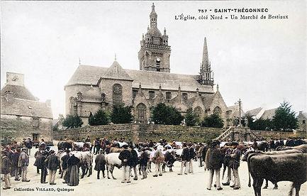 Saint-thegonnec Marché.jpg