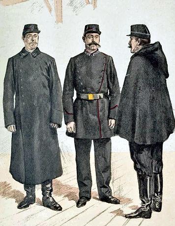 Gardiens_de_la_paix_1873-1894.jpg