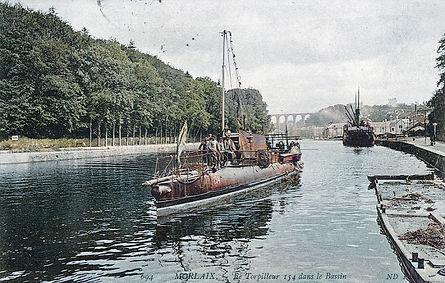 torpilleur 154.jpg
