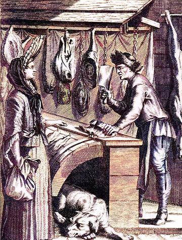 Brest en 1754 Loi retro29 (1).jpg