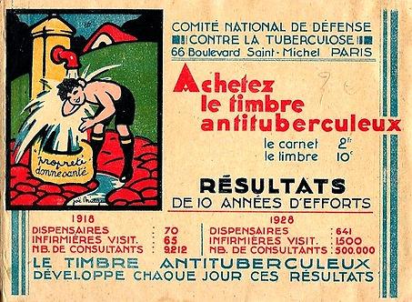 Tuberculose _05.jpg