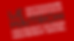 logo-maitron-hover.png