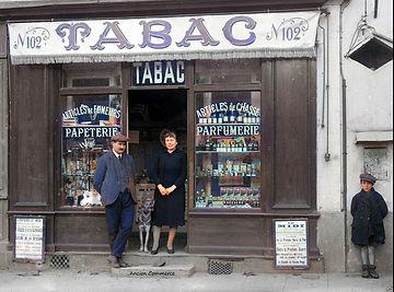 Tabac _02.jpg