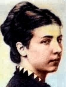 Duval Lemel Perrine Elisabeth Dmitrieff