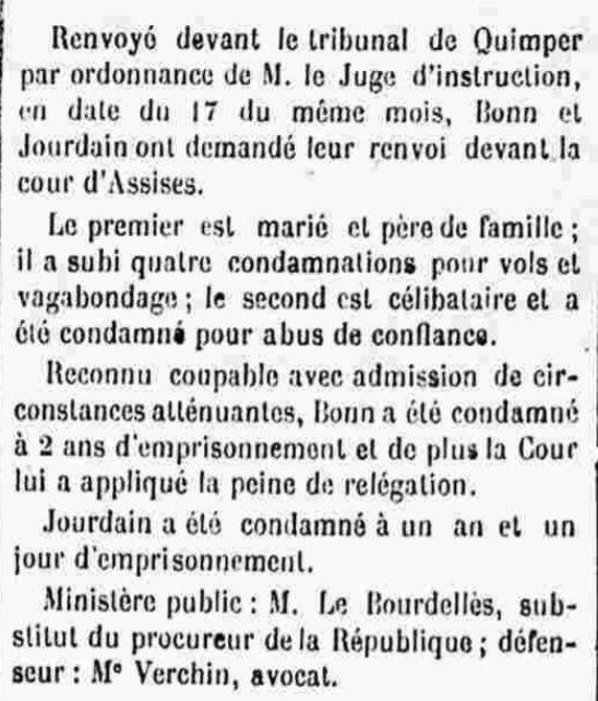 Jourden Christophe _22 1887.jpg