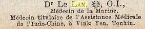 Dr Le Lan _03.jpg