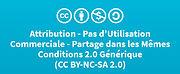 Creative Commons Licence.jpg