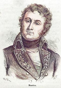André-Masséna-1758-1817-général-Révoluti