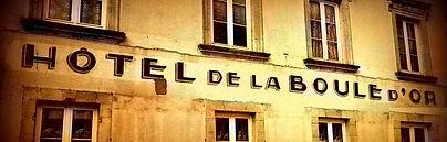 Hôtel_de_la_Boule_d'Or.jpg
