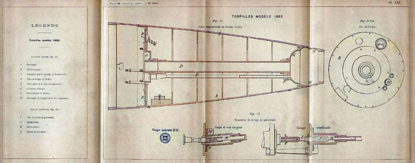 Manuel du Mécanicien torpilleur _02.jpg