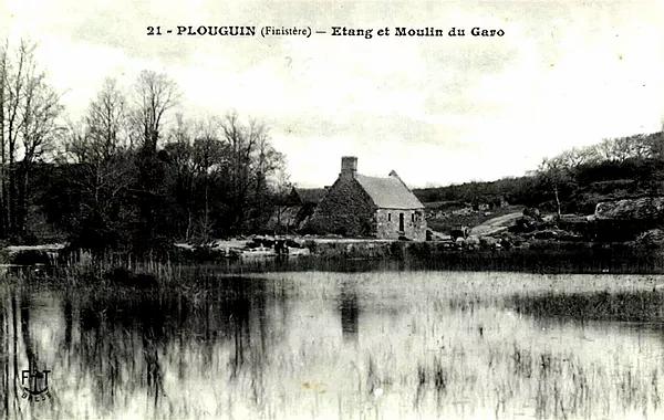 Moulin du Garo.webp