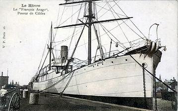 Francois-Arago-1882 b.jpg