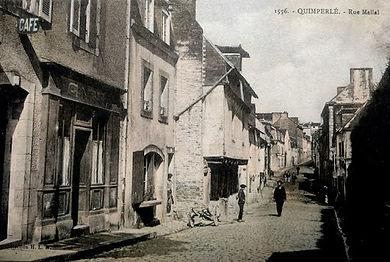 Quimperlé _51.jpg