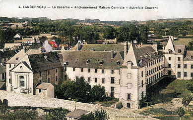Landerneau prison.jpg
