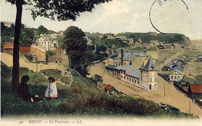 Brest b 09_08_11.jpg