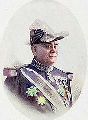 Le_vice-amiral_comte_Paul_de_Gueydon.jpg