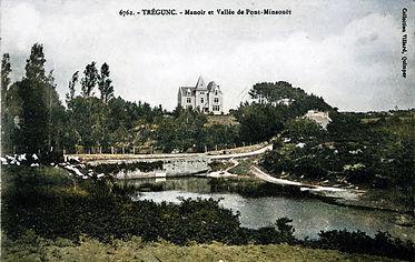 chateau Minaouët 02.JPG