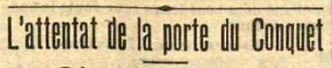 Attentat route du Conquet Brest _01.jpg