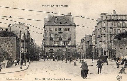 Brest Place des portes.jpg