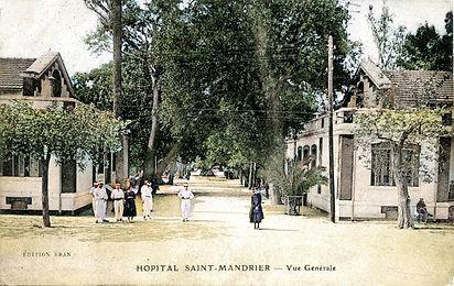 Hopital Saint Mandrier _02.jpg