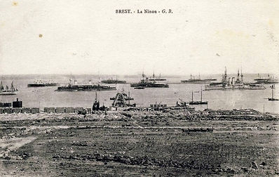 Brest 09_08_50.jpg