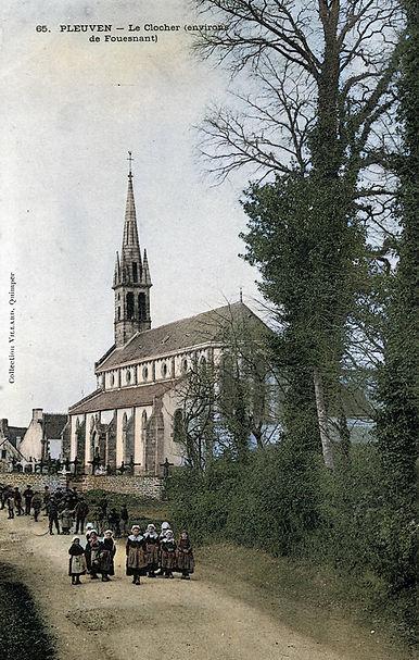 1897 - Le crime de Pleuven _01.jpg