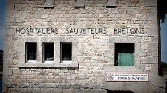 Hospitaliers Sauveteurs Bretons (1500 x