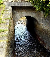 Plouguin patrimoine Pont (2).webp
