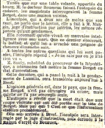 Crime Plouguerneau Juillet D.jpg