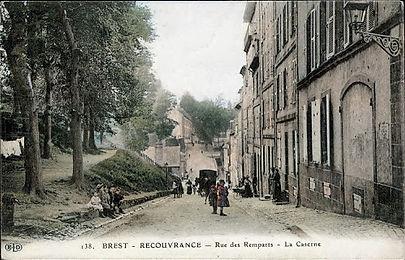 Brest Recouvrance Rue des Remparts.jpg