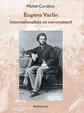 Duval_Lemel_Perrine_Varlin_Eugène.jpg