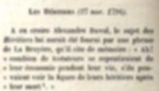 Duval_Les_héritiers.jpg
