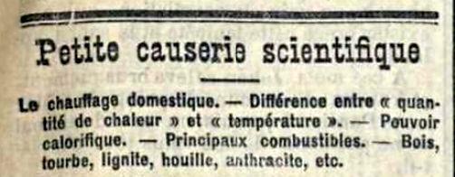 Petite causerie scientifique.jpg