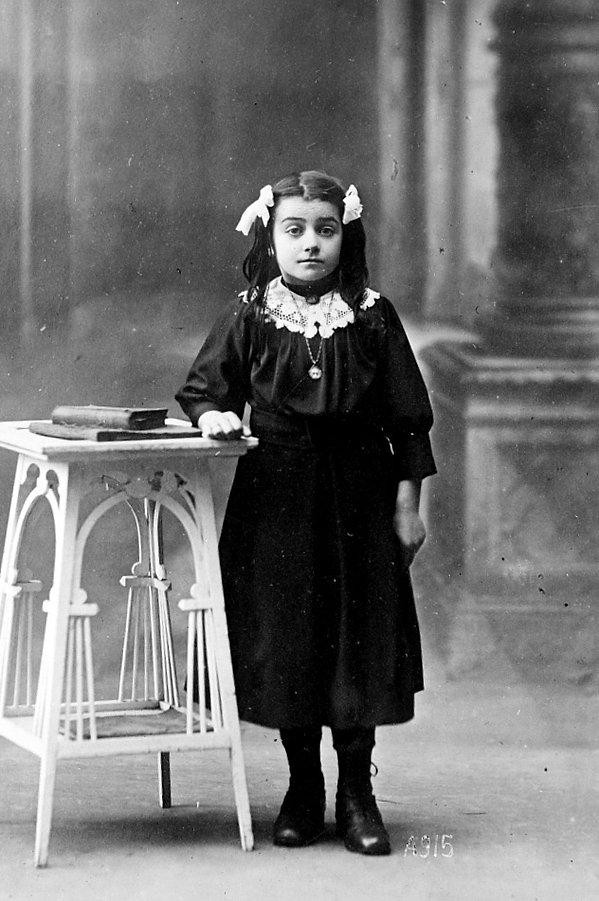 sylvestre marie saint pabu 1914 1918 guerre mondiale finistere adopté orphelin 14 18